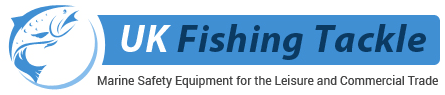 UK-Fishing-Tackle
