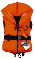 Fladen Life Jacket 830 Series